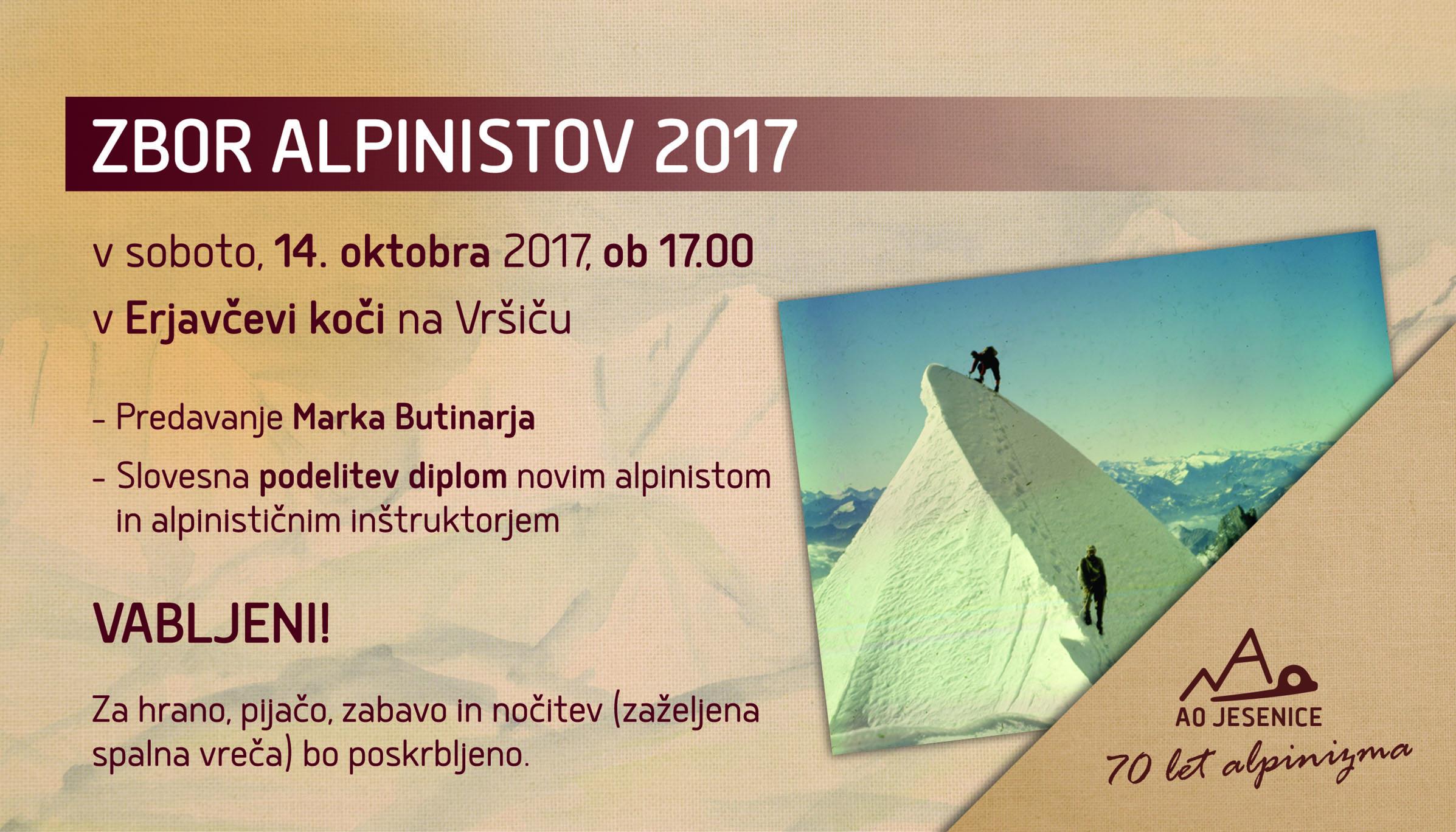 vabilo_zbor_alpinistov